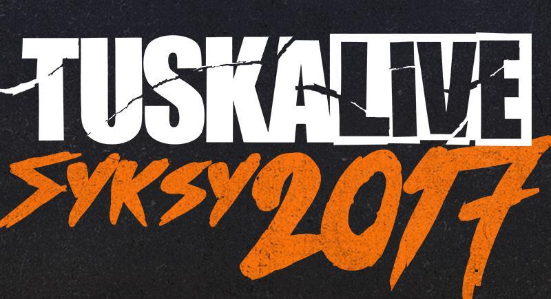 Syksy2017