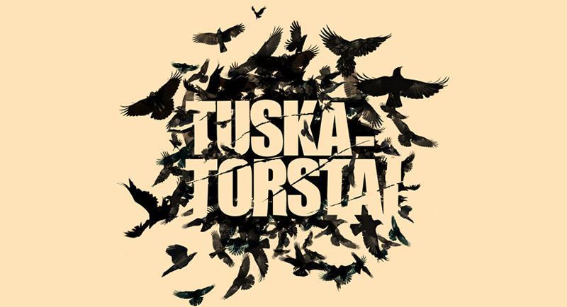 Tuska-Torstai